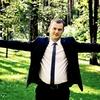 Алексей, 33, г.Лида