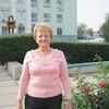 лидия, 70, г.Днепродзержинск