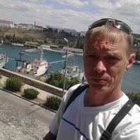 Stepan, 39 лет, Козерог, Екатеринбург