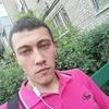 Михаил Яицких, 25, г.Воронеж