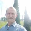Геннадий, 63, г.Брянск