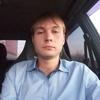 Владимир, 25, г.Шолоховский