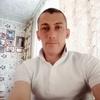 Валера, 38, г.Красноярск