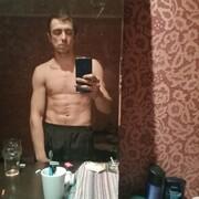 Алексей 28 Челябинск