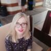 Кэтти, 33, г.Бобруйск
