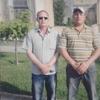 Евгений, 50, г.Газли