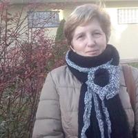 Natali. Kobluk, 53 года, Овен, Львов