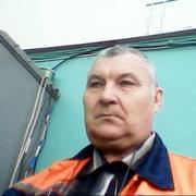 Николай 67 Невинномысск