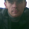 Andrey, 37, Torez