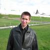 Mikhail, 37, г.Кез