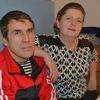 Natalia, 38, г.Ртищево