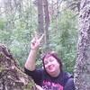 марина, 57, г.Калининград