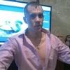 серёнька Strannik, 26, г.Фурманов