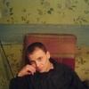 SErgo, 38, г.Лаишево