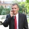 Сергей Евгениевич, 33, г.Николаев