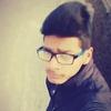 Ankit Garg, 20, г.Амритсар