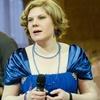 Кристина, 33, г.Астана