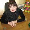 Людмила, 45, г.Невинномысск