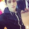 Ибрахим, 20, г.Саранск