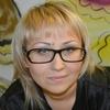 Нина, 32, г.Краснодар