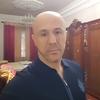 Batya, 42, Samarkand