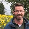 Thomas, 50, Southampton