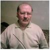 Владимир Прокофьевич, 69, г.Псков