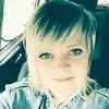Татьяна, 32, г.Брест