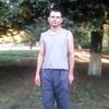 алёша, 32, Луганськ