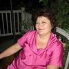 Марина, 54, г.Ташкент