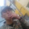 сергей, 20, г.Львов