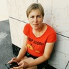 Инна, 34, г.Гуково