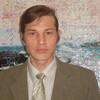 Иван, 39, г.Воткинск