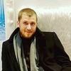 Александр Александров, 27, г.Киев