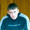 андрей, 29, г.Гурьевск