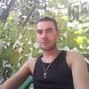 Александр, 34, г.Приморско-Ахтарск