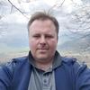 Александр, 39, г.Лабинск