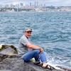 Элвис, 51, г.Бакуриани