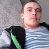 Илюха, 34, г.Нижнекамск