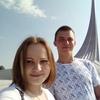 Ильнур, 20, г.Ростов-на-Дону