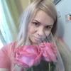 Сашуля, 31, г.Санкт-Петербург