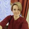 Татьяна, 41, г.Нижний Тагил
