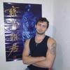 Сергей, 25, г.Херсон