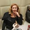 Кристина, 54, г.Киев