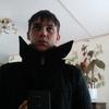 Александр, 22, г.Урмары