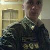 Александр, 26, г.Щучин
