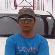 surya putra 39 Бандар-Сери-Бегаван