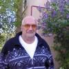 Евгений, 62, г.Орск