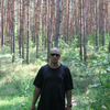 сергей, 54, г.Черкассы