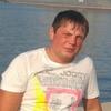 константин, 29, г.Брянск